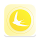 SmartSwift for PC-Windows 7,8,10 and Mac