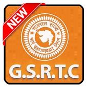Tải GSRTC miễn phí