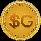 Tải SG Coin APK
