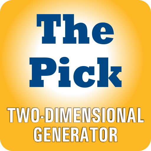 Lotto Winner for The Pick Lottery – Appar på Google Play