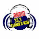 Download Rádio Clama a Mim For PC Windows and Mac