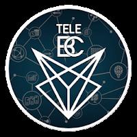 TeleBc بدون فیلتر