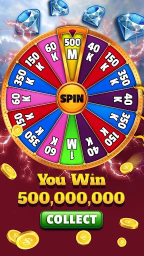 WinFun - New Free Slots Casino 5.2.2 screenshots 5