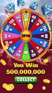 WinFun – New Free Slots Casino 5
