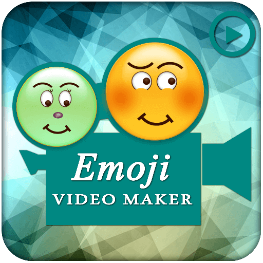 Emoji Video Maker