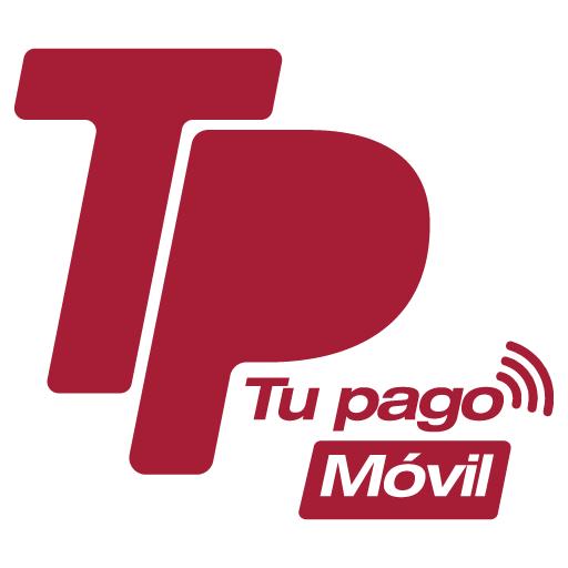 Tu Pago Movil Banco Bicentenario