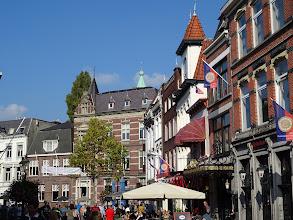 Photo: Links Hotel Puur