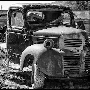 Old Truck-3.jpg