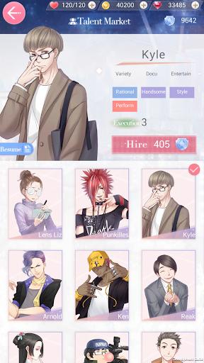 Mr Love: Dream Date filehippodl screenshot 8