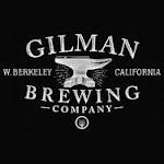 Gilman P C Stout