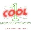 RadioCool1 APK
