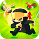 Cut Fruit - Fruit Slice (game)