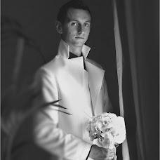 Wedding photographer Aleksandr Ivanov (lexa). Photo of 29.07.2013