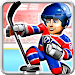 BIG WIN Hockey APK