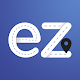 Download ezRidr For PC Windows and Mac