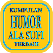 Humor Sufi Terbaik Download on Windows