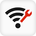 A1 Internet Optimizer icon