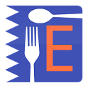 E Numbers - Food additives icon