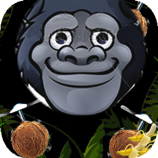 Bobo Banana (game)