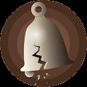 Earthquake SMS Alert icon
