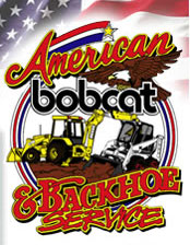 american bobcat equipment rental near san diego