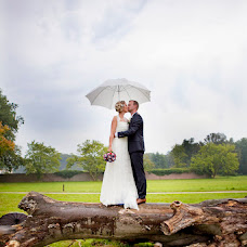 Wedding photographer Jeroen Gijselinckx (gijselinckx). Photo of 23.09.2014