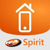 Spirit APK for Lenovo