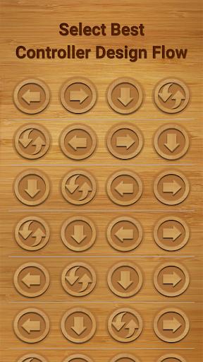 Classic Blocks Break Puzzle 1.2.2 screenshots 17
