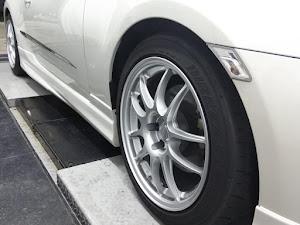 86 ZN6 H26年式 GTのカスタム事例画像 逞(てい)さんの2018年10月03日08:59の投稿
