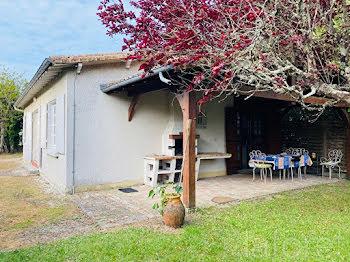 maison à La Brée-les-Bains (17)
