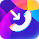 Color Call - Call Screen Flash Themes APK