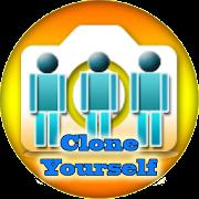 Multiple Clone Yourself