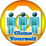 Multiple Clone Yourself 1.0.8 Apk