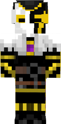 made by Knightfiery