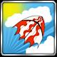 Kyte - Kite Flying Battle Game APK