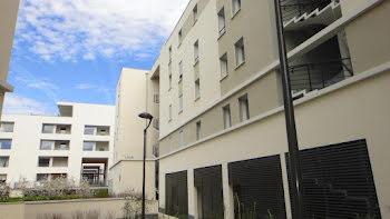appartement à Balma (31)