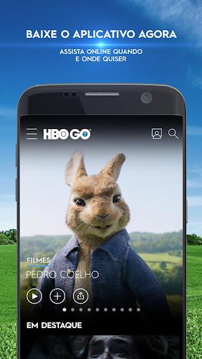 HBO GO   u00ae 1.12.7212 screenshots 3
