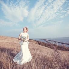 Wedding photographer Yuliya Satosova (Julietta). Photo of 13.01.2016