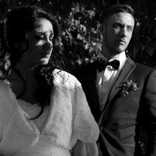 Wedding photographer Andrea Mormile (fotomormile). Photo of 27.03.2018