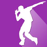 Dance Battle Challenge
