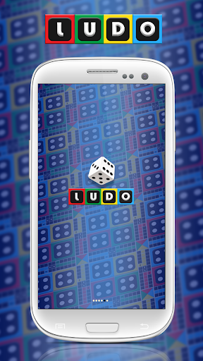 Ludo - Classic King 1.6 DreamHackers 2