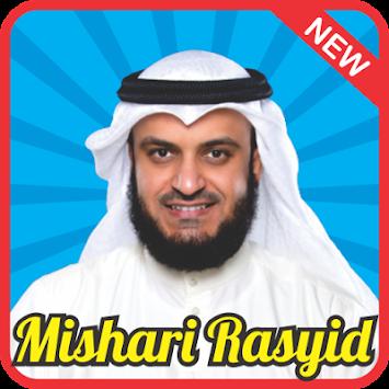 Mishary rashid alafasy nasheed free download: violatingswitched. Ga.
