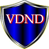 Vaping Deals n Discounts V2
