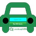 Lookup VIN - VIN number lookup download