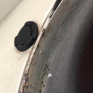 NV350キャラバン  IMPUL GX-Premium 4WDのカスタム事例画像 Cheffさんの2020年03月15日16:39の投稿