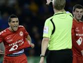 Kortrijk-speler volgt coach naar Gent