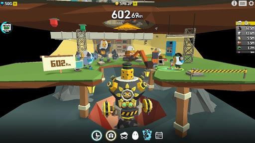 Ground Driller screenshot 15