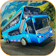 Offroad Bus Simulator 2020:Ultimate Mountain Drive for PC Windows 10/8/7
