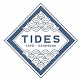 Tides Beach Shop Download for PC Windows 10/8/7