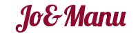Logo Jo&Manu